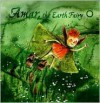 Amar the Earth Fairy - Simone Lindner, Christa Unzner-Fischer, Kathryn Bishop