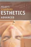 Milady's Standard Esthetics: Advanced Exam Review - Milady