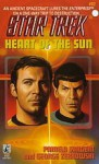 Heart Of The Sun - Pamela Sargent, George Zebrowski
