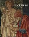 Morris & Co. - Christopher Menz