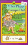 Miss Piggy Camps Out - Rick Brown