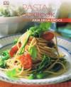 Pasta Cookbook - Julia della Croce