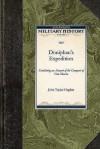 Doniphan's Expedition - John Hughes