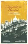 Comiendo en Hungría - Miguel Ángel Asturias, Pablo Neruda