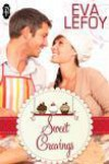 Sweet Cravings - Eva LeFoy