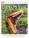 DK Eyewitness Books: Dinosaur - David Lambert