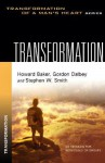 Transformation - Stephen W. Smith
