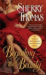 Beguiling the Beauty - Sherry Thomas