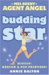 Budding Star - Annie Dalton