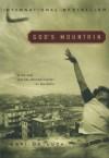God's Mountain - Erri De Luca
