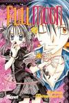 Fullmoon. En busca de la luna llena #2 - Arina Tanemura