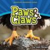 Paws & Claws - Stan Tekiela