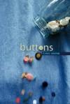 Buttons - Carol Greene