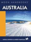 Moon Handbooks Australia - Marael Johnson, Andrew Hempstead