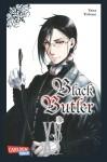 Black Butler, Vol. 15 (Black Butler, #15) - Yana Toboso