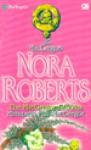 The MacGregors Grooms (Mempelai Pria MacGregor ) - Nora Roberts