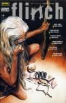 Flinch #5: El terror según Vertigo - Tony Bedard, Ken Rothstein, Brian Azzarello, Steven T. Seagle, Thom Metzger, Bruce Jones