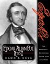Edgar Allan Poe A to Z - Dawn B. Sova