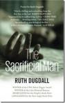 The Sacrificial Man - Ruth Dugdall