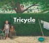 Tricycle - Elisa Amado, Alfonso Ruano