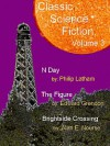 Classic Science Fiction Volume 3 - Philip Latham