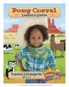 Sonwest Roundup Pony Corral Leader's Guide Ages 3 to 6 Preschool & Kindergarten - Gospel Light Publications