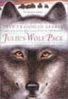 Julie's Wolf Pack - Jean Craighead George