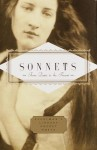 Sonnets: From Dante to the Present - John Hollander