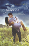 Forever - Karen Ann Hopkins