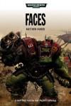 Faces - Matthew Farrer