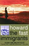 Immigrants - Howard Fast