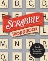 SCRABBLE� Wordbook - Mike Baron, Brian Cappelletto