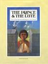 The Prince & the Lute - Kurt Baumann, Jean Claverie