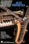 Ekm #034 - Jazz Favorites - William