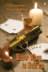 Know When to Hold 'em - Madeleine Urban, Dar Mavison, Catt Ford, Connie Bailey