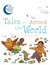 Tales from Around the World - Graham Percy