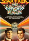 Star Trek: The Wrath of Khan - Vonda Neel McIntyre
