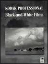 Kodak Professional Black-And-White Films - Eastman Kodak Company