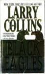 Black Eagles - Larry Collins