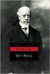 Soy Roca - Félix Luna