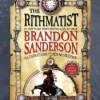 The Rithmatist (Rithmatist #1) - Brandon Sanderson, Michael Kramer