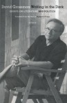 Writing in the Dark: Essays on Literature and Politics - David Grossman, Jessica Cohen