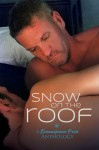 Snow on the Roof - J. Leigh Bailey