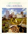 Oklahoma - Dennis Brindell Fradin