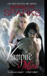 Vampire Mine (Love at Stake, #10) - Kerrelyn Sparks