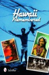 Hawaii Remembered: Postcards from Paradise - Tina Skinner, Mary L. Martin, Nathaniel Wolfgang-Price