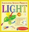 Light - Sally Hewitt