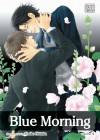 Blue Morning, Vol. 4 - Shoko Hidaka