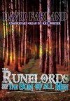 The Runelords: The Sum of All Men (Runelords, #1) - David Farland, Ray Porter