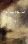 Salem Chapel (Annotated) - Margaret Oliphant